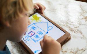 apps de dibujo gratis para ninos