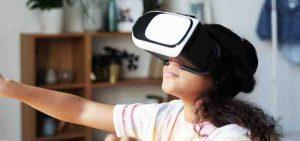 5 beneficios de la tecnologia para ninos con TDAH