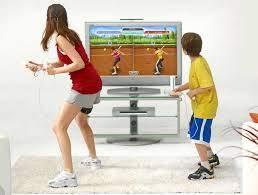 Juegos Deporte en Casa