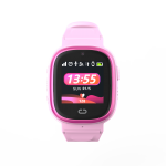My Watch TD36 rosa. Reloj inteligente smartwatch para niños resistente al agua
